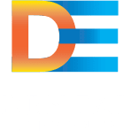 Dental Elements Logo